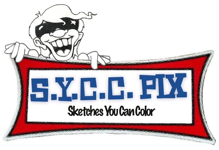 SYCC logo 2
